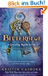 Bitterblue (Graceling Realm Books)