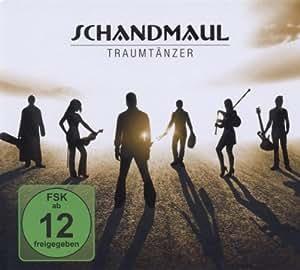 Traumtänzer (Extended Version)