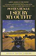 I See By My Outfit (Penguin Travel Library) by Peter S. Beagle cover image