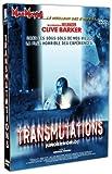 echange, troc Transmutations