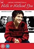 With Or Without You [DVD]