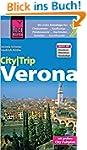 Reise Know-How CityTrip Verona: Reise...