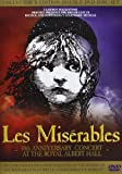 -Les Miserables Collector's Edition