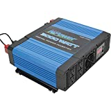 NPower Portable Digital Inverter - 3000 Watts