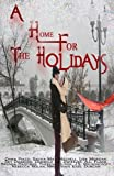 img - for A Home for the Holidays book / textbook / text book