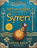 Syren (Septimus Heap, Book 5)
