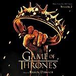 Game of Thrones: Original Music from...