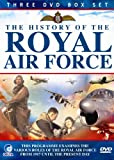 echange, troc The History Of The Royal Air Force [Import anglais]