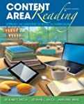 Content Area Reading: Literacy and Le...