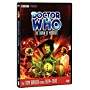 Doctor Who: The Brain of Morbius (Story 84)