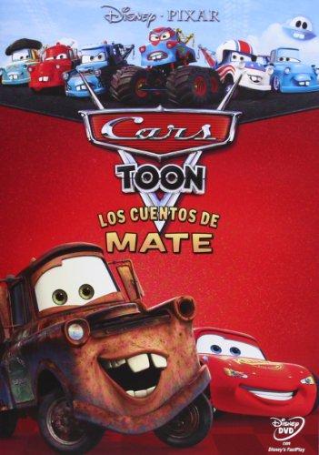 cars-toon-los-cuentos-de-mate-dvd