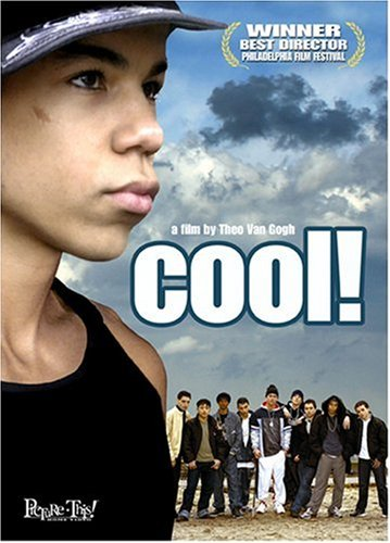 Cover art for  Cool!