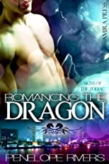 Romancing the Dragon
