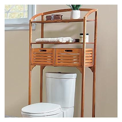 Walmart bathroom furniture
