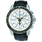 Mens Watches SEIKO SEIKO SPORTURA SNAF01P1 thumbnail