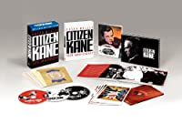 Citizen Kane (70th Anniversary Ultimate Collector\