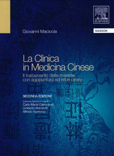 la-clinica-in-medicina-cinese-il-trattamento-delle-malattie-con-agopuntura-ed-erbe-cinesi