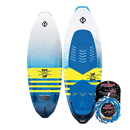 connelly-2016-ride-wakesurf-board-with-surf-rope-62