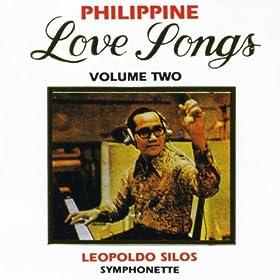 Amazon.com: Love Songs, Vol. 2: Leopoldo Silos: MP3 Downloads