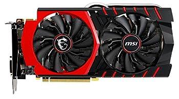 MSI GTX 970 GAMING 4G グラフィックスボード VD5507 GTX 970 GAMING 4G