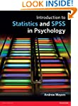 Introduction to Statistics and SPSS i...