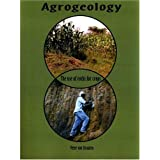 Agrogeology: The Use of Rocks for Cropsby Peter van Straaten