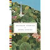 Olinger Stories (Everyman's Pocket Classics) ~ John Updike