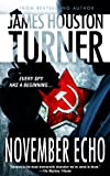 November Echo (English Edition)