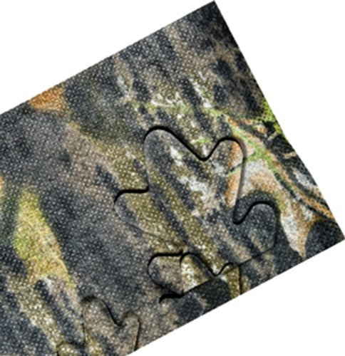 Mossy Oak Die Cut Blind (Break-Up, One Size) - Mossy Oak Break - Up Die Cut at Sears.com