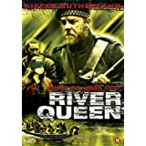 "River Queen [Holland Import]von ""Samantha Morton"""
