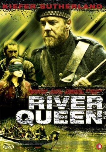 River Queen