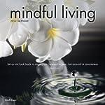 2014 Mindful Living Wall Calendar