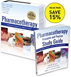 img - for Pharmacotherapy Principles and Practice (VALUE PACK 3) book / textbook / text book
