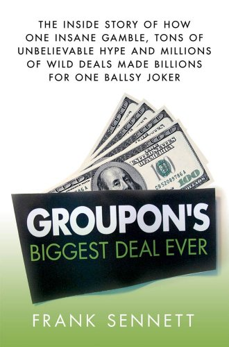 Groupons