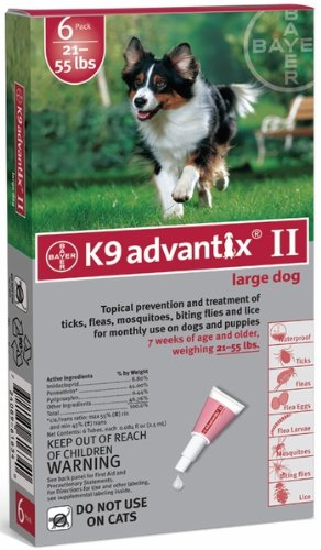 k9-advantix-ii-flea-control-for-dogs-21-55-pounds-6-applications