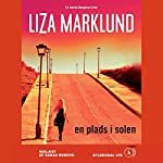 En plads i solen | Liza Marklund