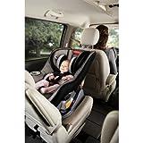 Graco-Size4Me-65-Convertible-Car-Seat-Pierce