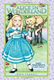 Mary Engelbreit's Classic Library: Alice in Wonderland (0060081392) by Carroll, Lewis