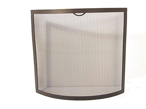 crannog-curved-fire-screen-simple-elegant-firescreen-guard-24h-x-25w