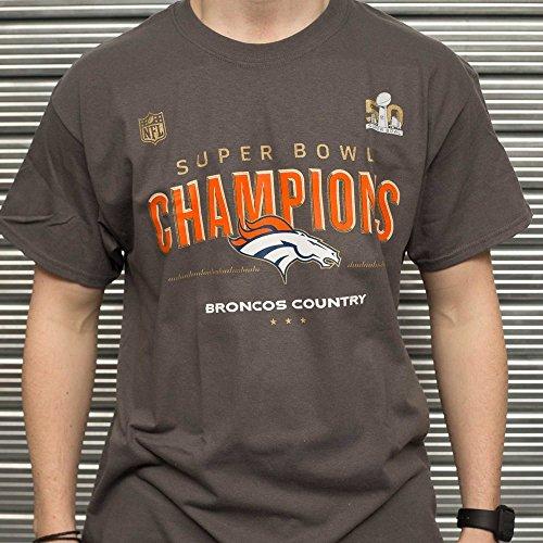 majestic-superbowl-50-champions-shirt-denver-broncos-s