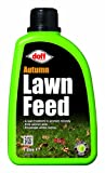 Doff 1L Autumn Lawn Feed Liquid