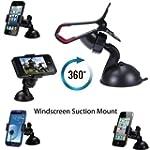 Style Icon Smart Universal Mobile Pho...