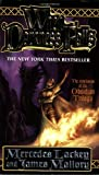 img - for When Darkness Falls (The Obsidian Trilogy, Book 3) book / textbook / text book