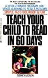 Teach Your Child to Read in 60 Days