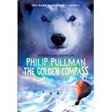 The Golden Compass: His Dark Materials: His Dark Materials Series, Book 1