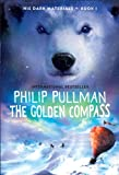 Image of The Golden Compass: His Dark Materials