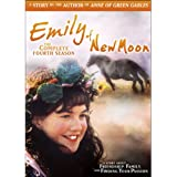 Emily of New Moon: The Complete Fourth Season [Import]