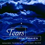 Tears From Heaven