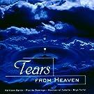 Tears from Heaven