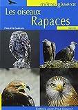 Oiseaux Rapaces (les) Memo